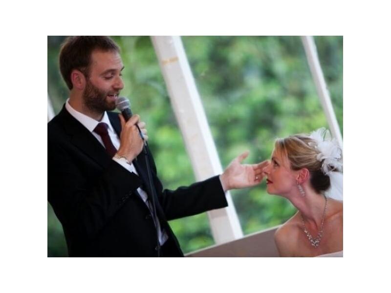 bride-groom-speech-1