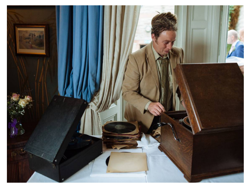 gramophone-wedding-reception-1
