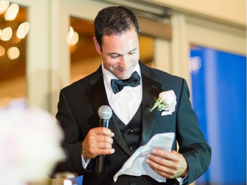 groom-wedding-speech-1